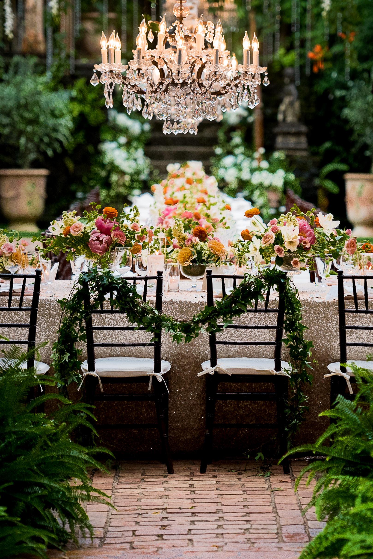 160507-Shaila-Wedding-4530.jpg