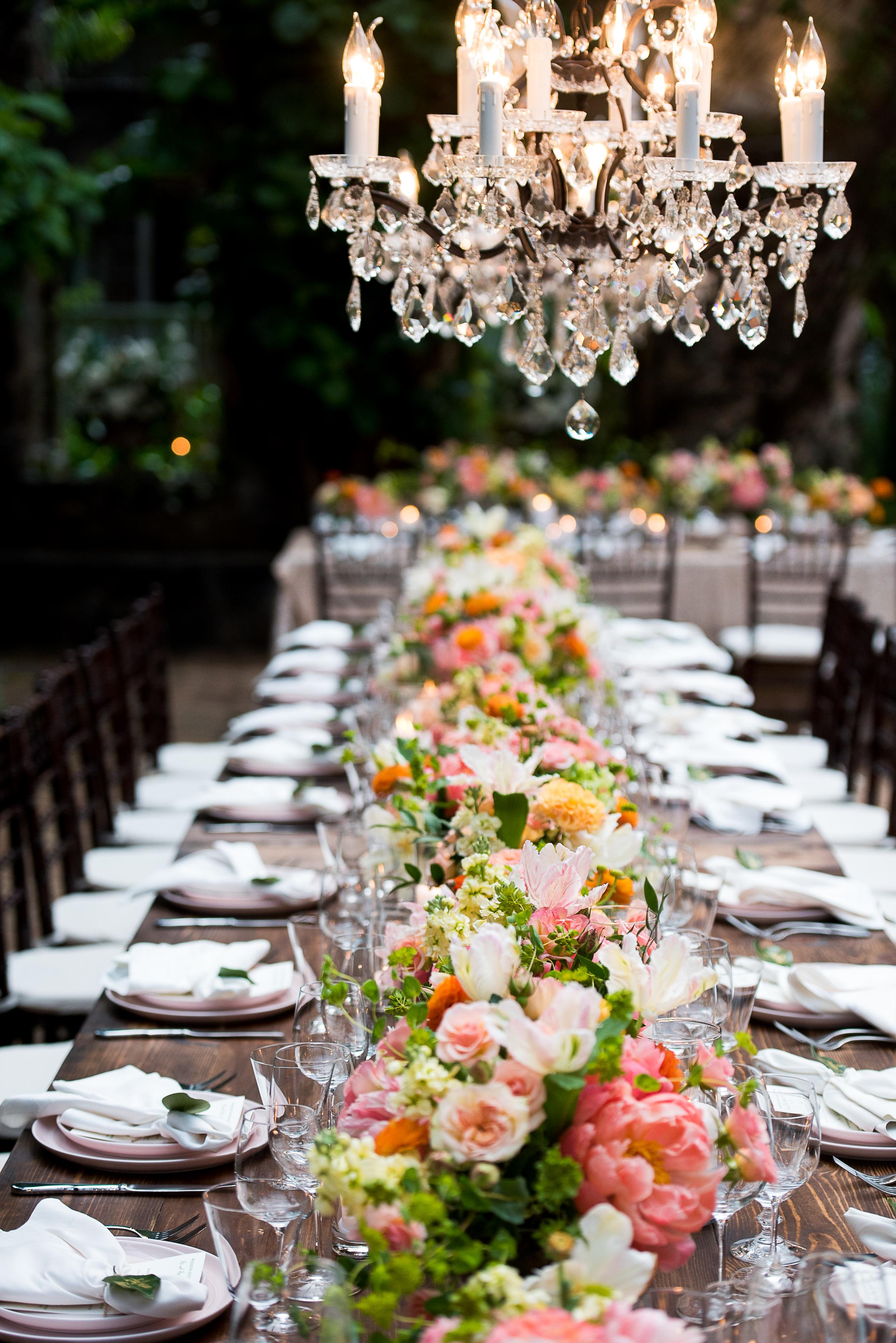 160507-Shaila-Wedding-4554.jpg