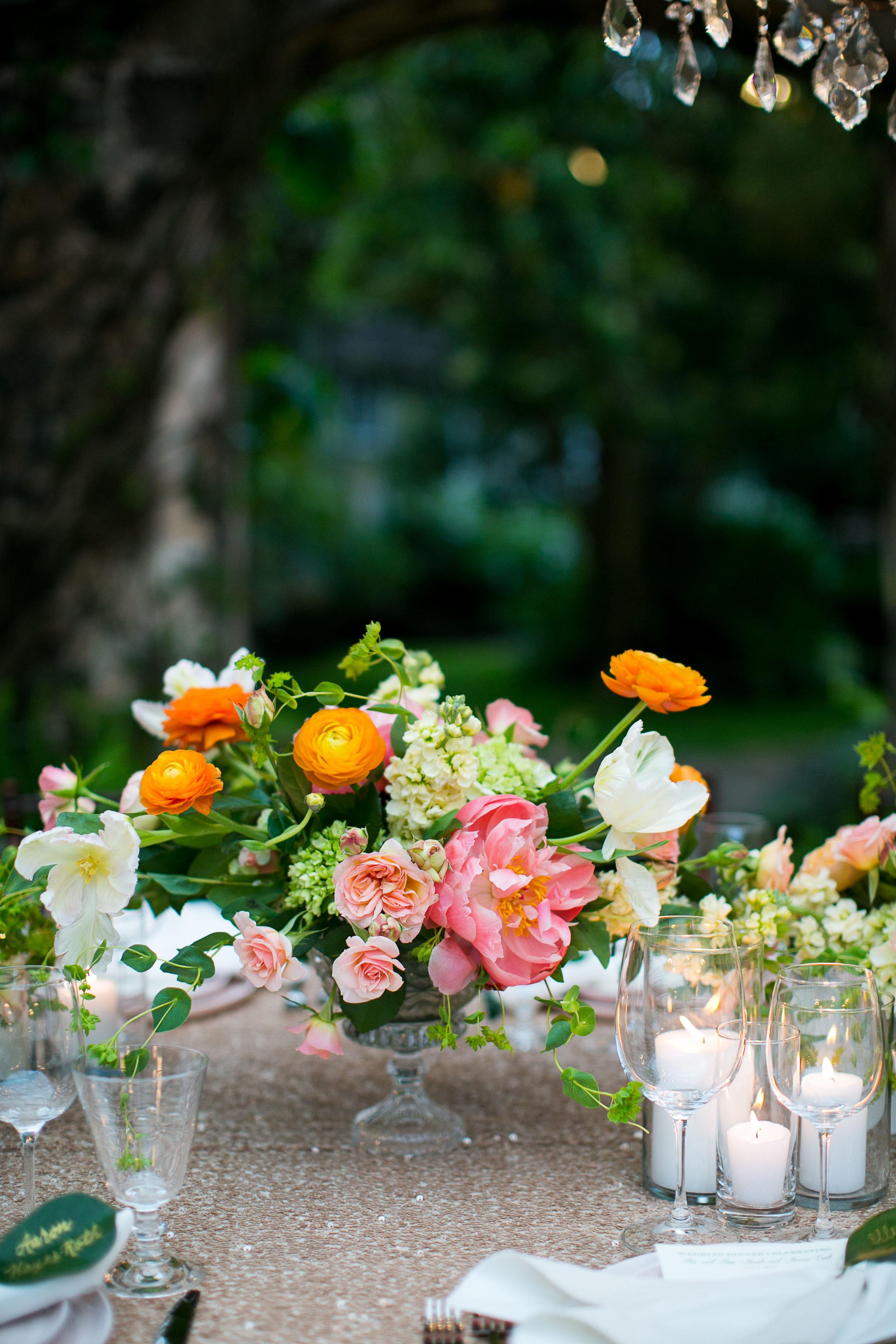 160507-Shaila-Wedding-4437.jpg
