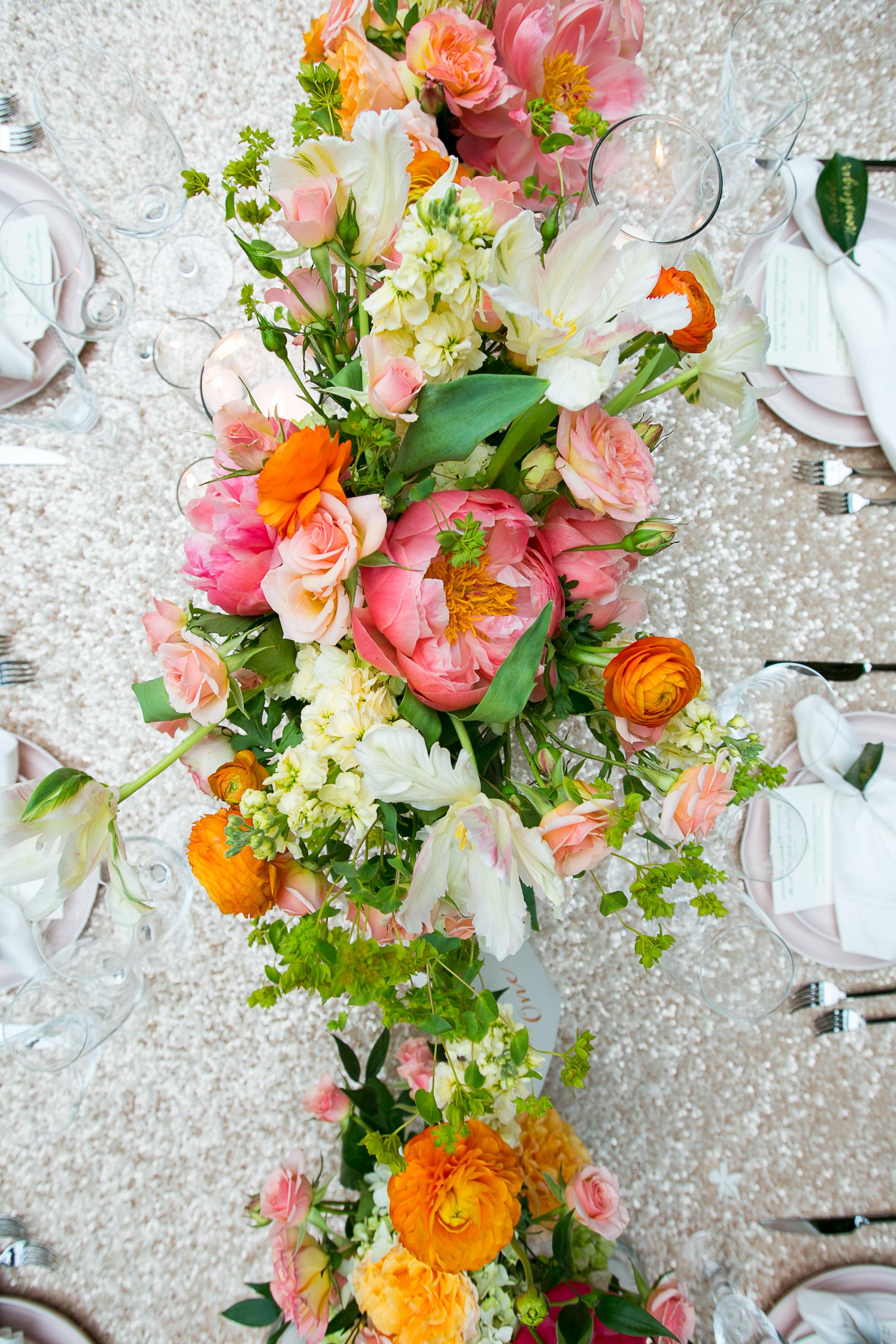 160507-Shaila-Wedding-4337.jpg