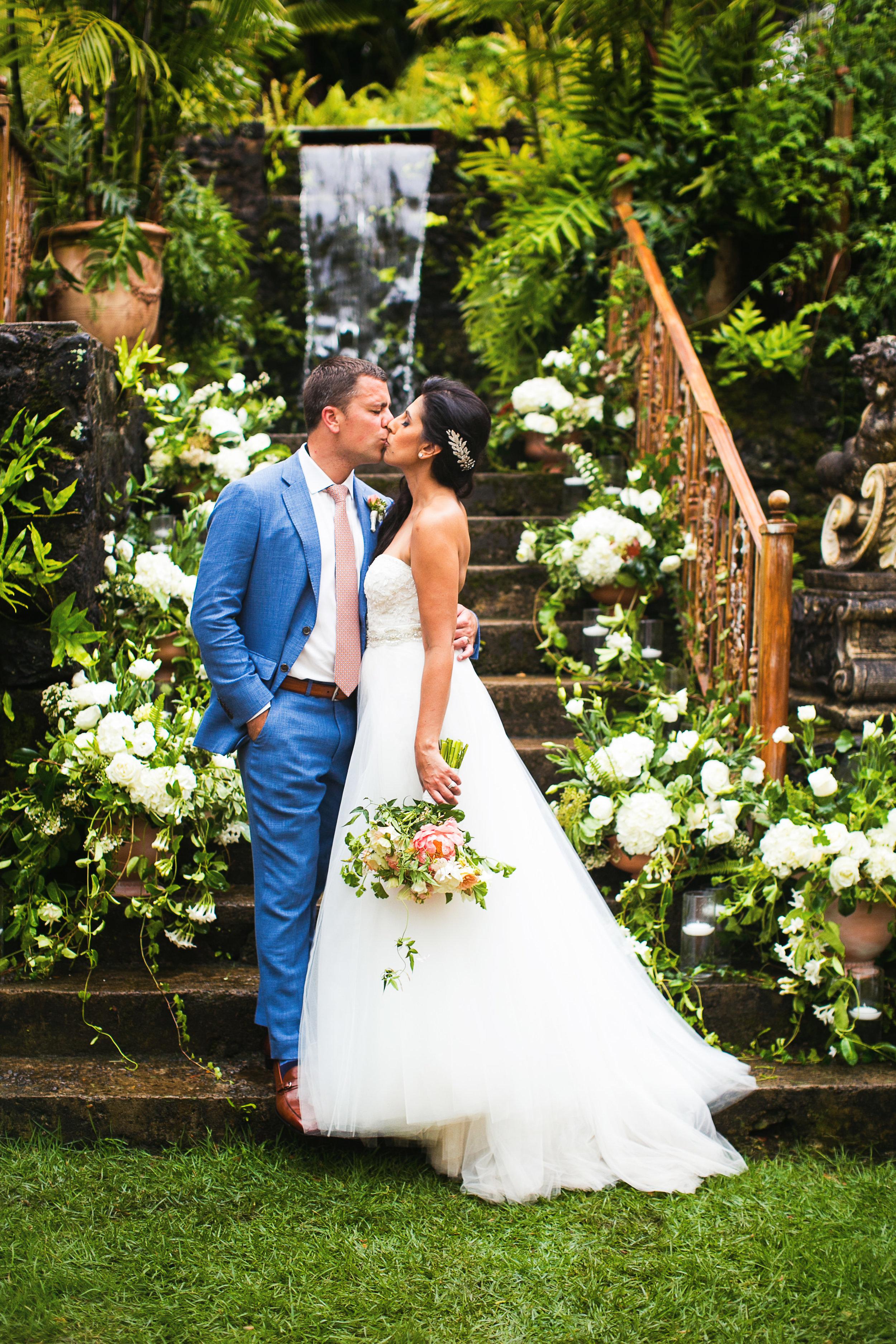 160507-Shaila-Wedding-4183-Edit.jpg