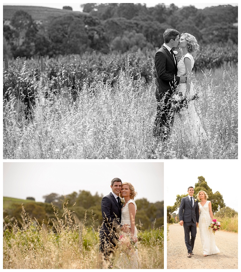 louisedaniel_adelaide_wedding020.JPG