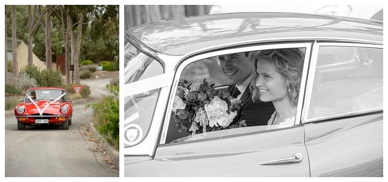 louisedaniel_adelaide_wedding028.JPG
