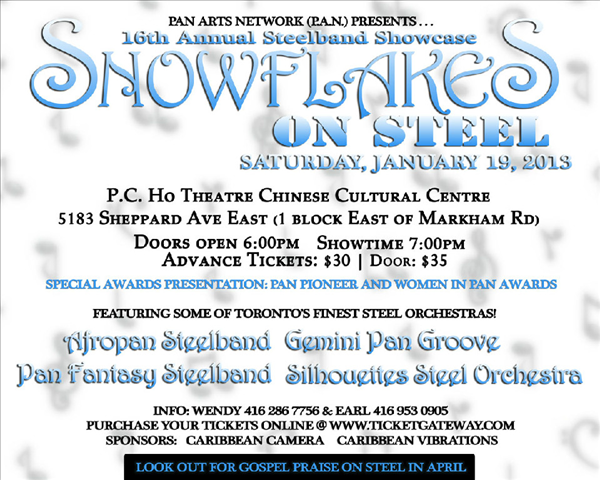 snowflakes_flyer_2013.png