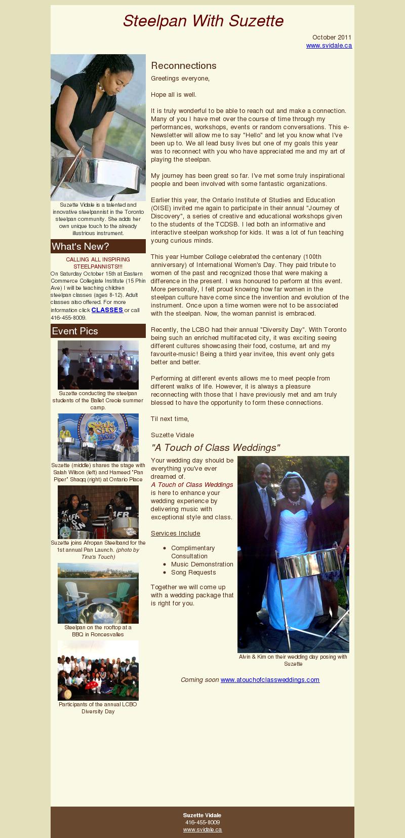 newsletter vol 1 ed 1.png