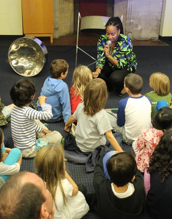 suzette_highpark_library_discussion_children.jpg