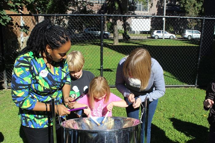 suzette_highpark_library_children_outside_steelpans2.jpg