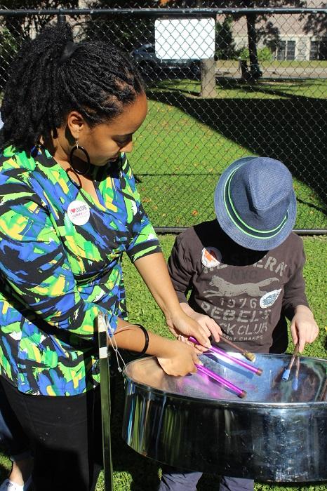 suzette_highpark_library_children_outside_steelpans3.jpg