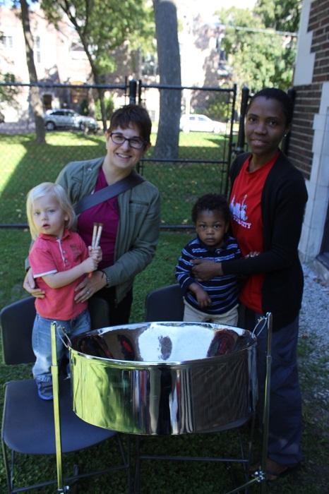 suzette_highpark_library_children_outside_steelpans3b.jpg