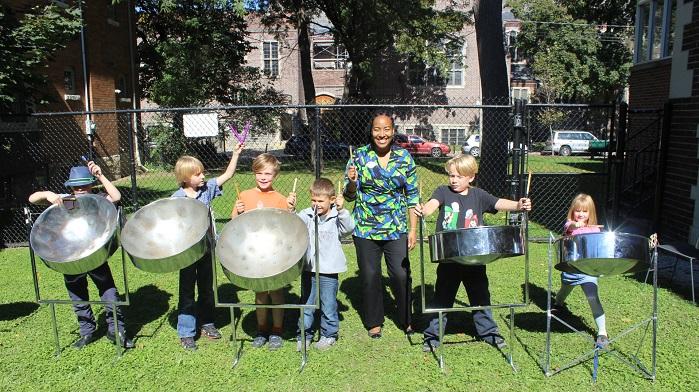 suzette_highpark_library_children_outside_steelpans4.jpg