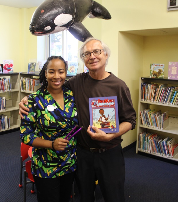 suzette_highpark_library_ted_librarian.jpg