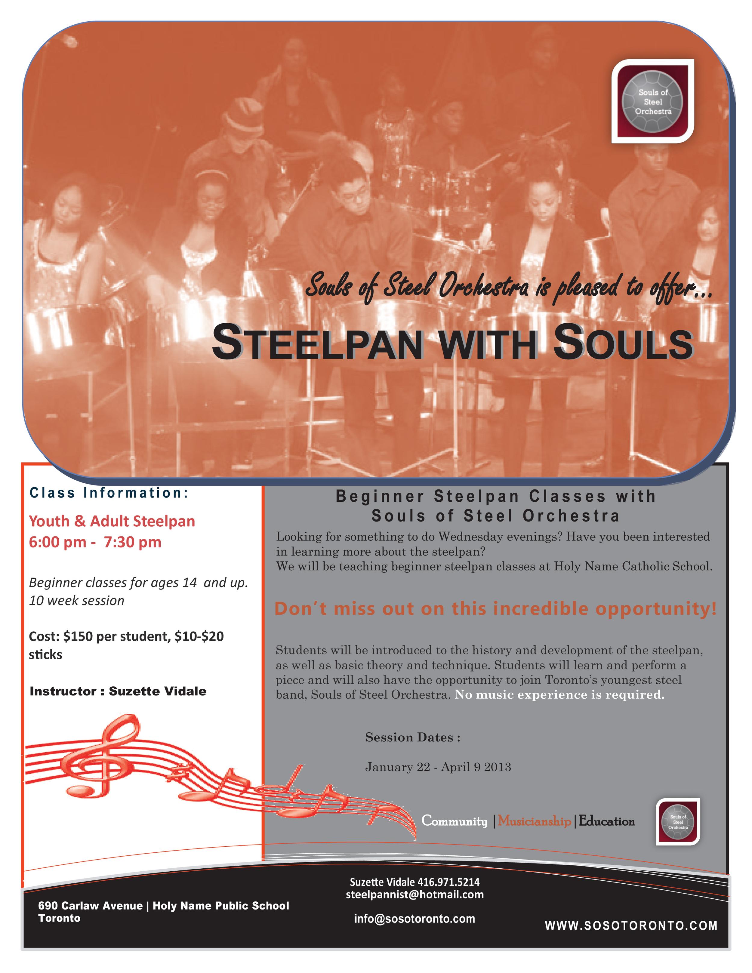 steelpan_w_souls_flyer_winter.jpg