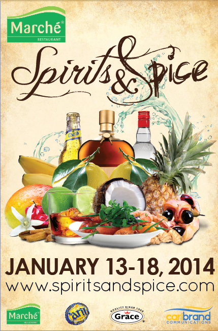 spirits_spices_1.png