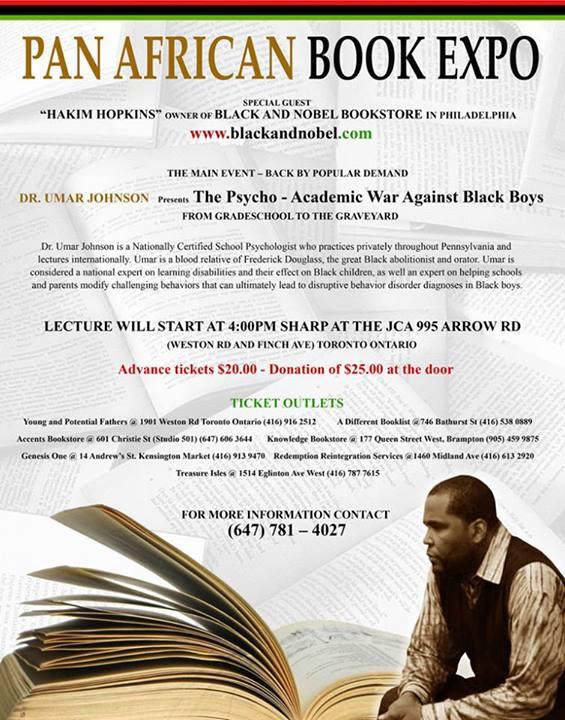 pan-african_book_expo.jpg