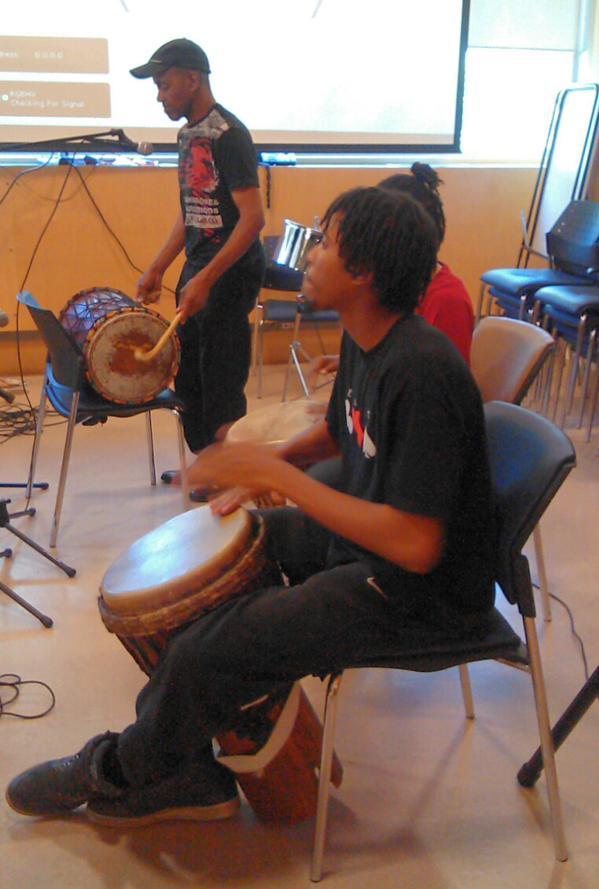 drum_opening.jpg