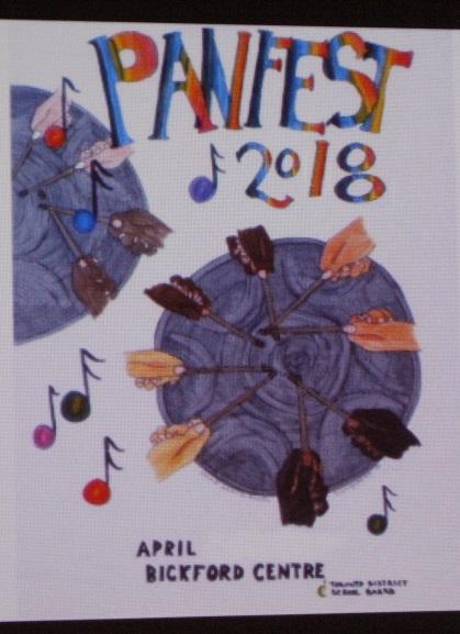 IMG_6888-panfest-2018.jpg
