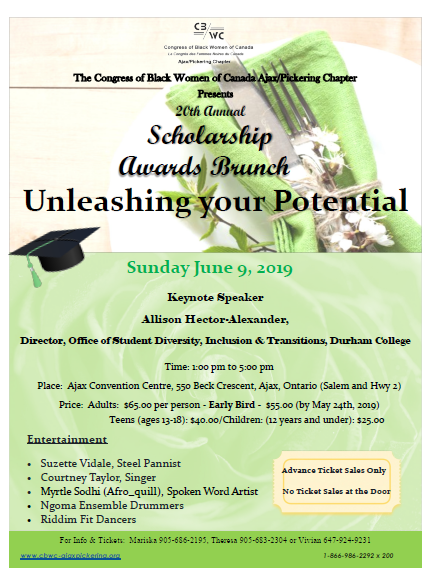 Scholarship Awards Brunch_June 9th 2019.png