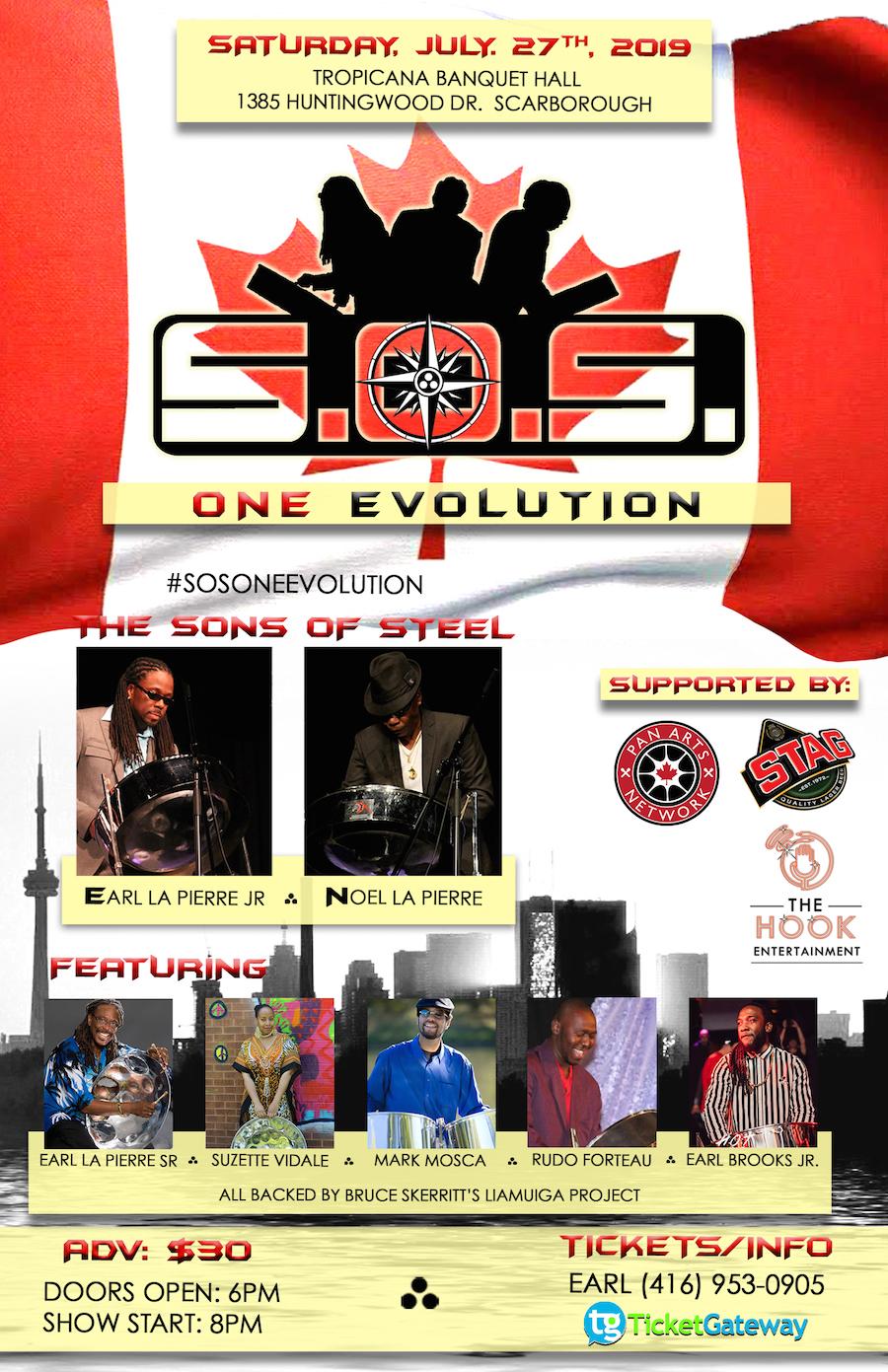 SOS - ONE EVOLUTION  - email (1).jpg