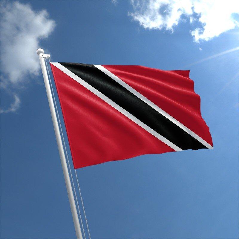 trinidad-_-tobago-flag.jpg