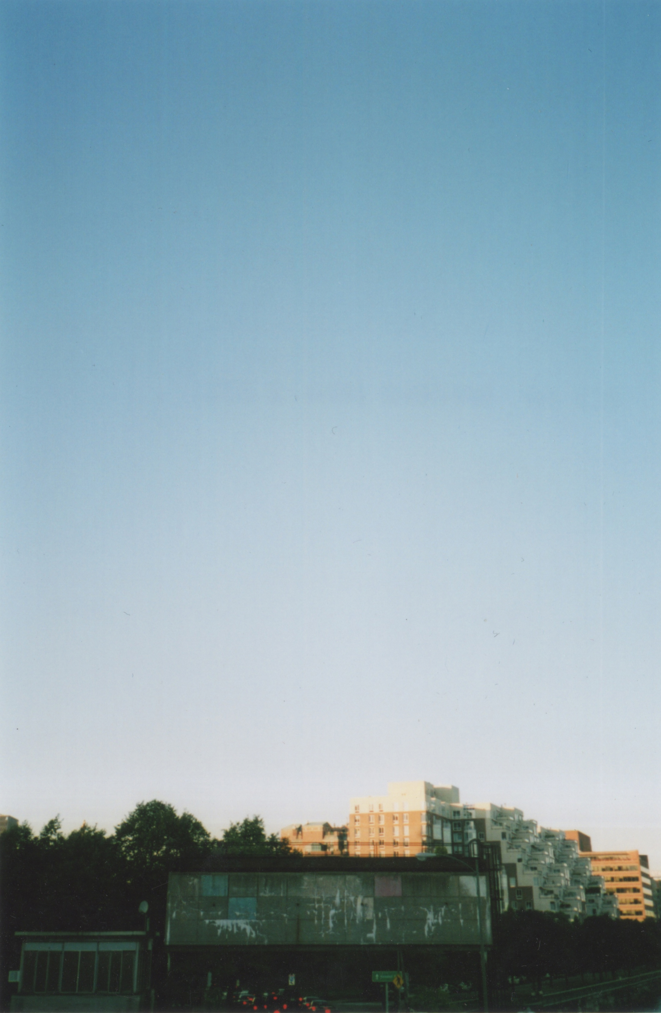 CAMBRIDGEVIEW.jpg