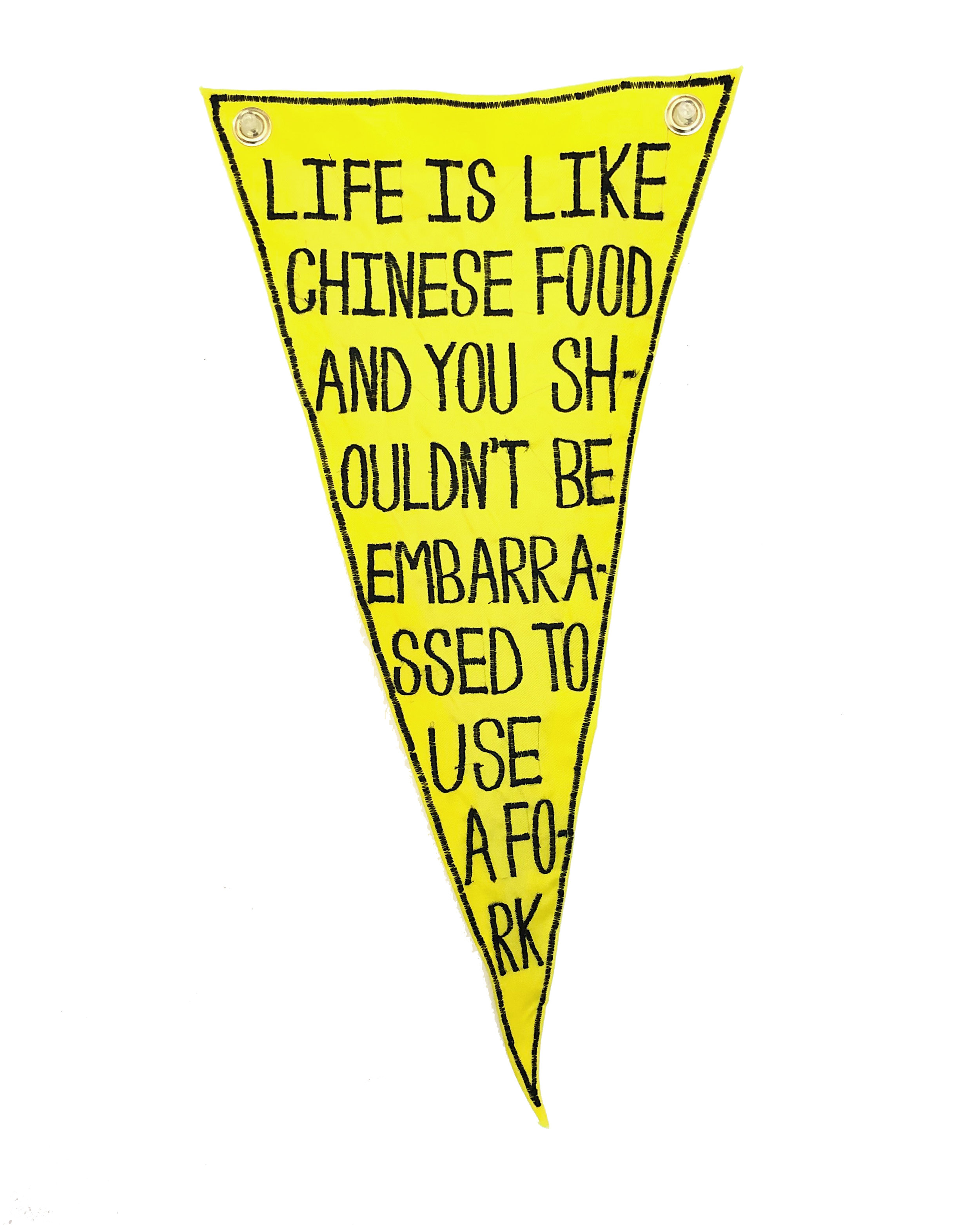 The Chinese Food.jpg