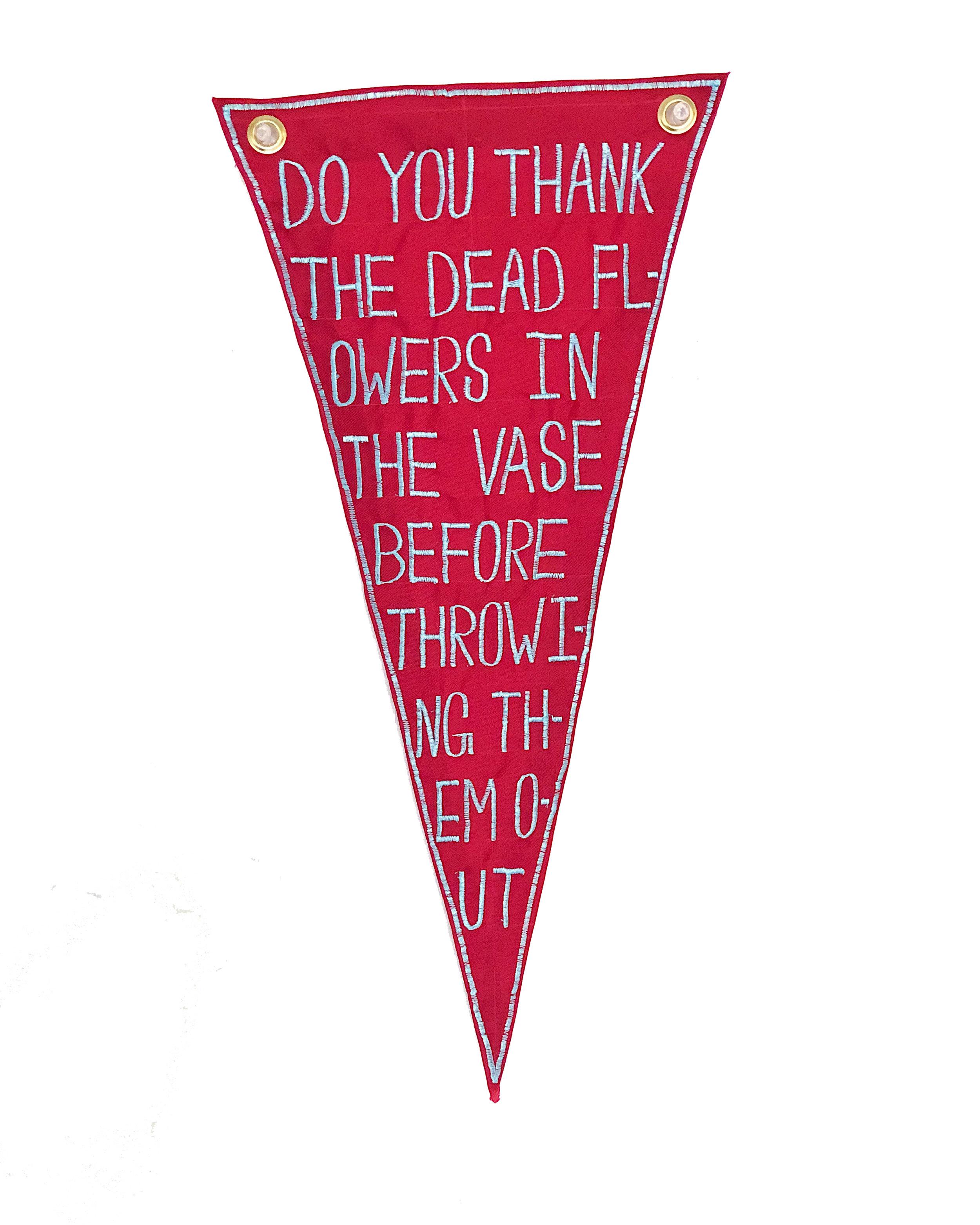 The Dead Flowers.jpg