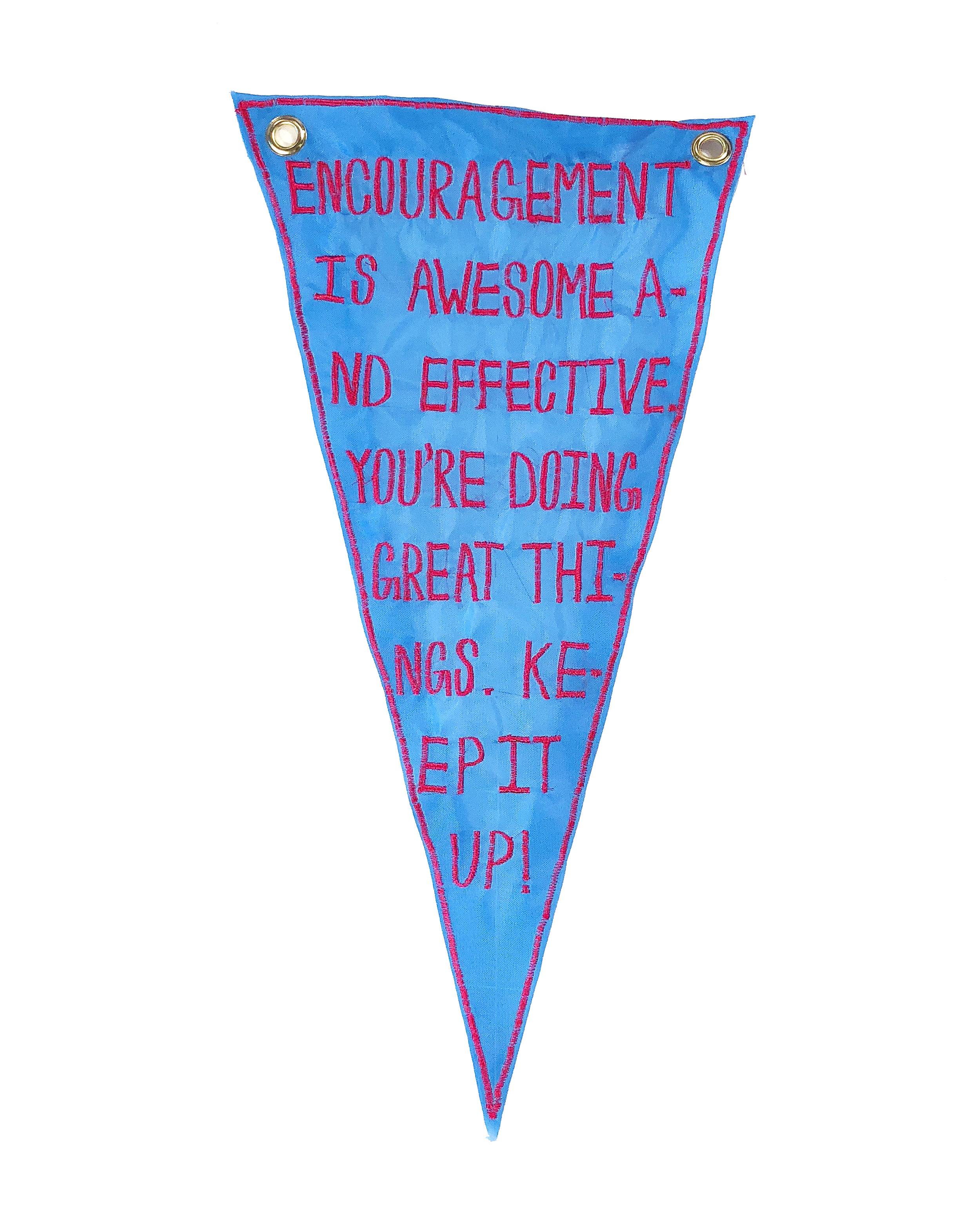 The Encouragement.jpg