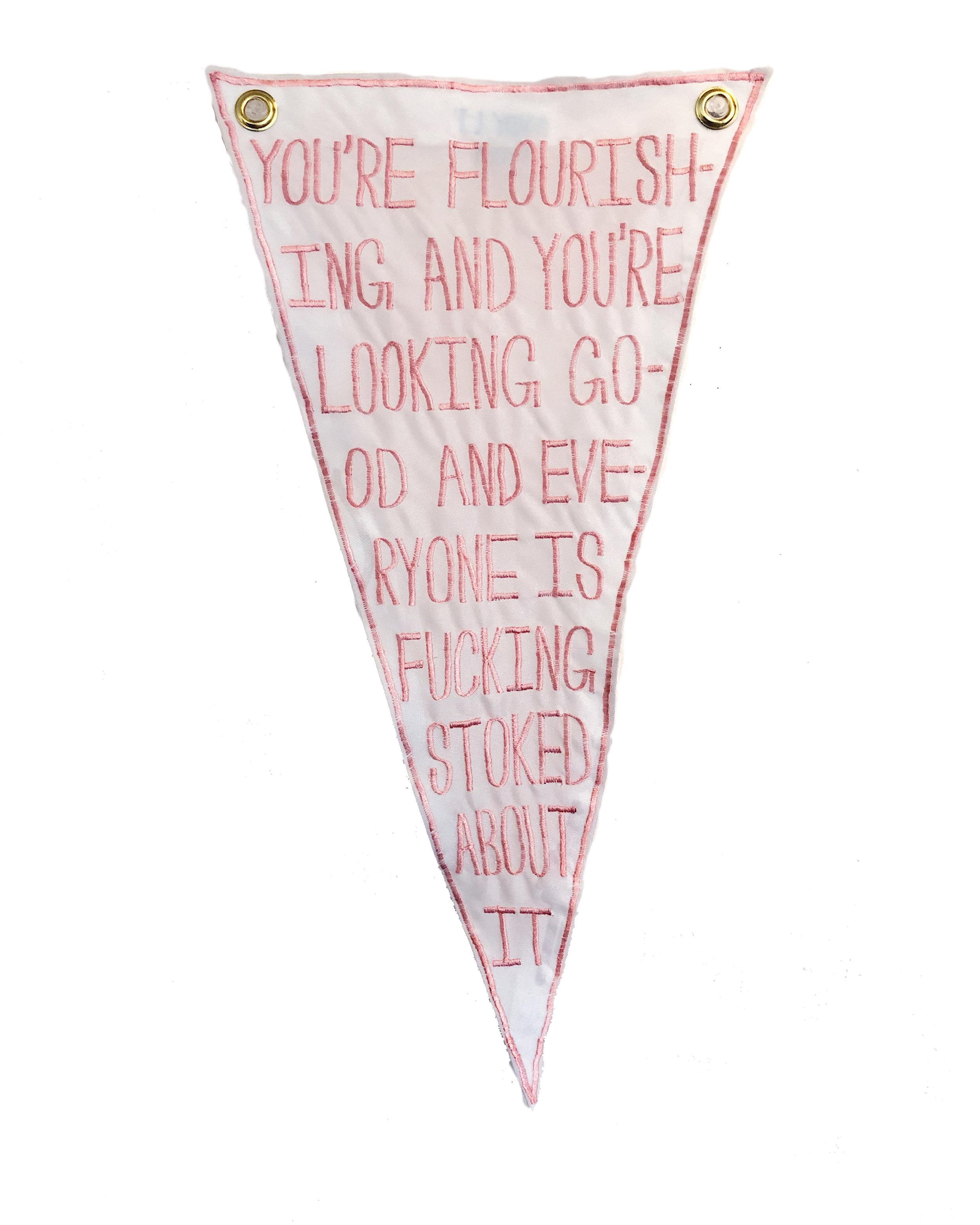 The Flourishing.jpg