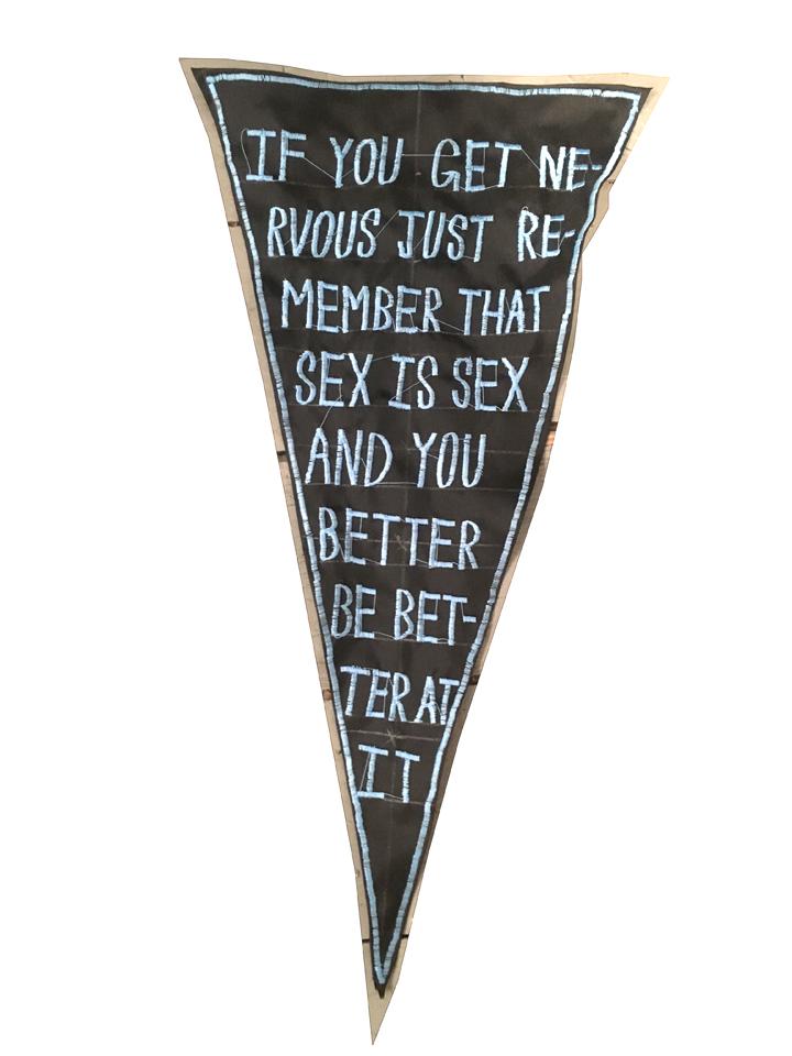 The Sex.jpg