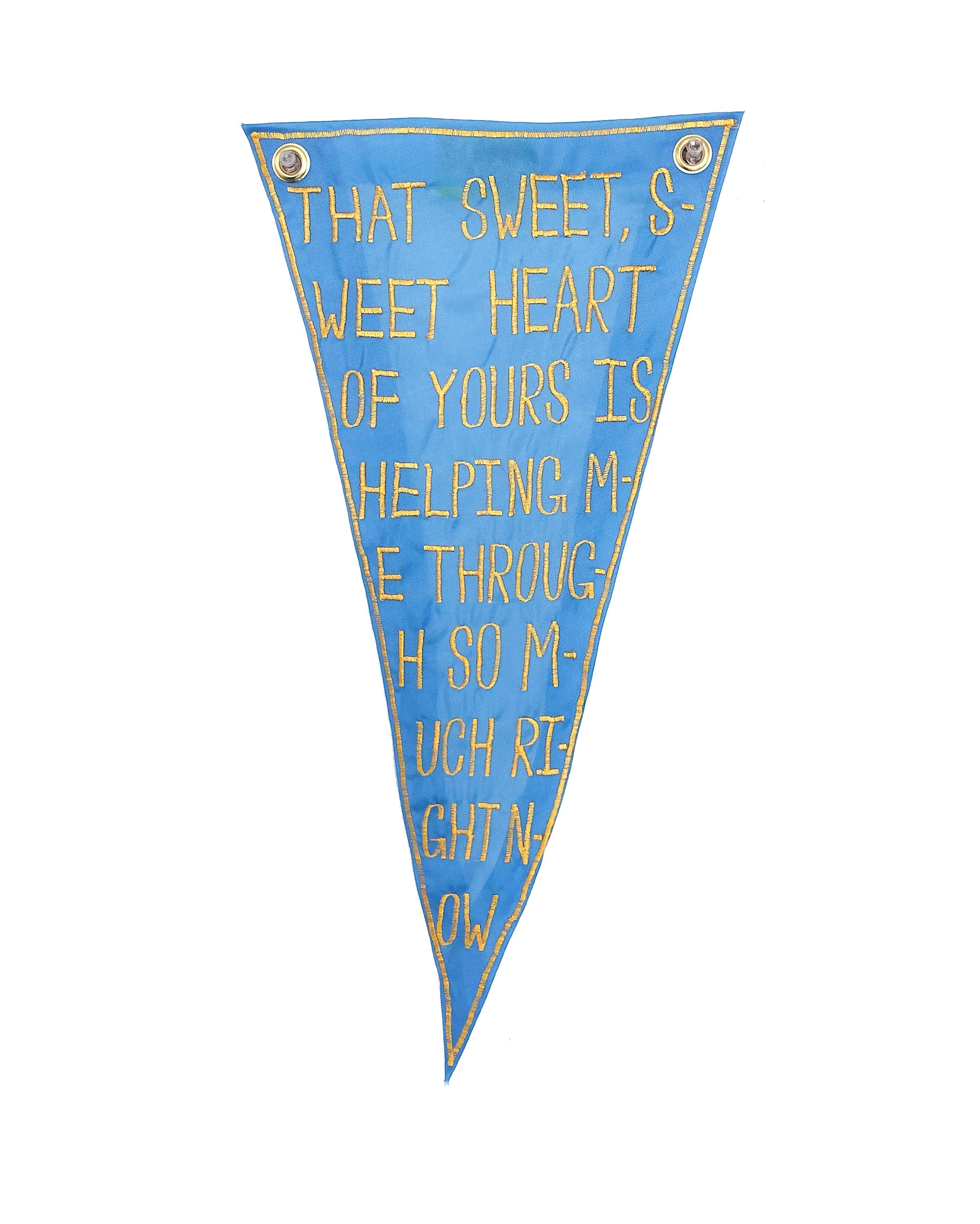 The Sweet Sweet Heart.jpg