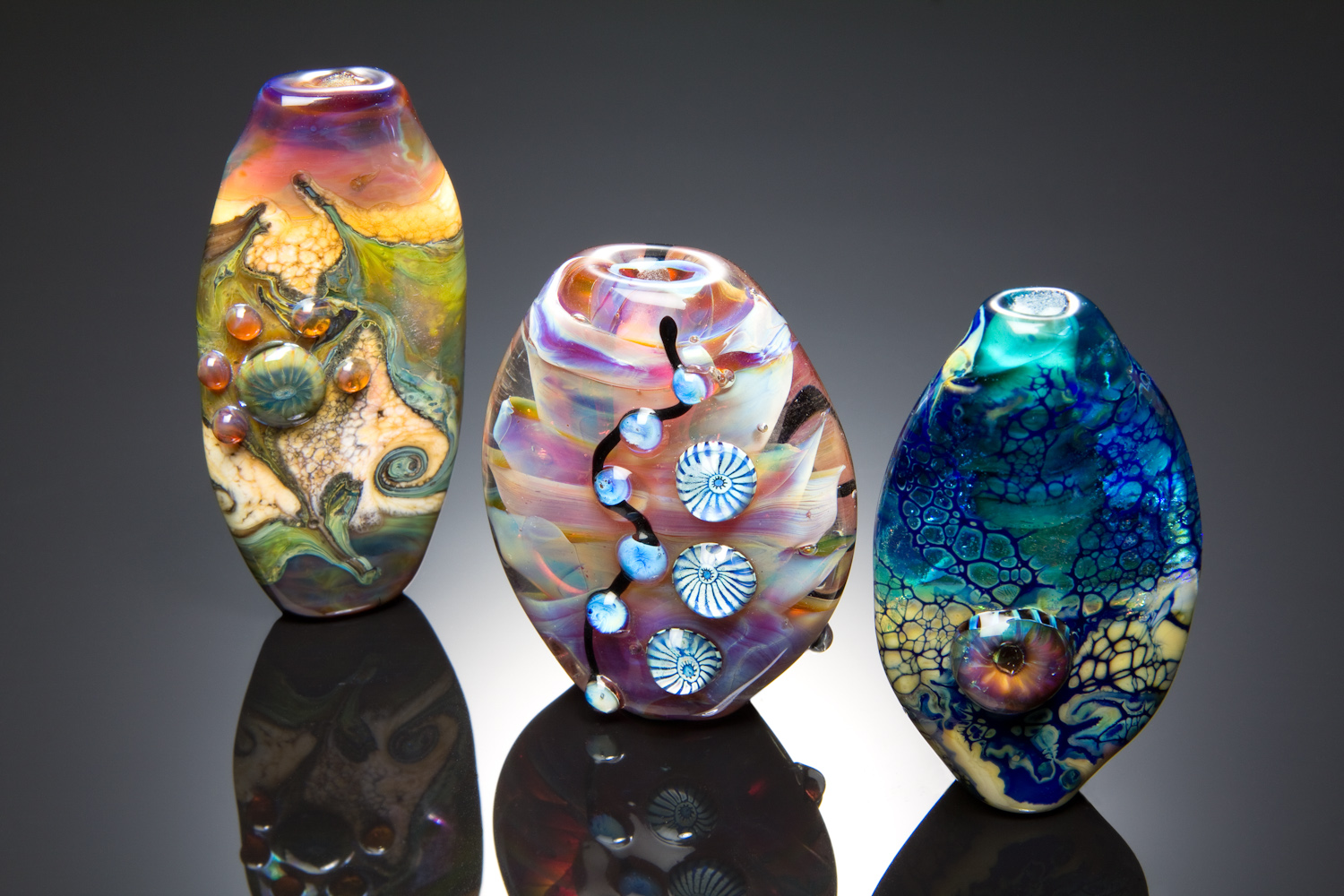 DavidOrrPhotography_Jewelry_Glass_Bead_16.jpg