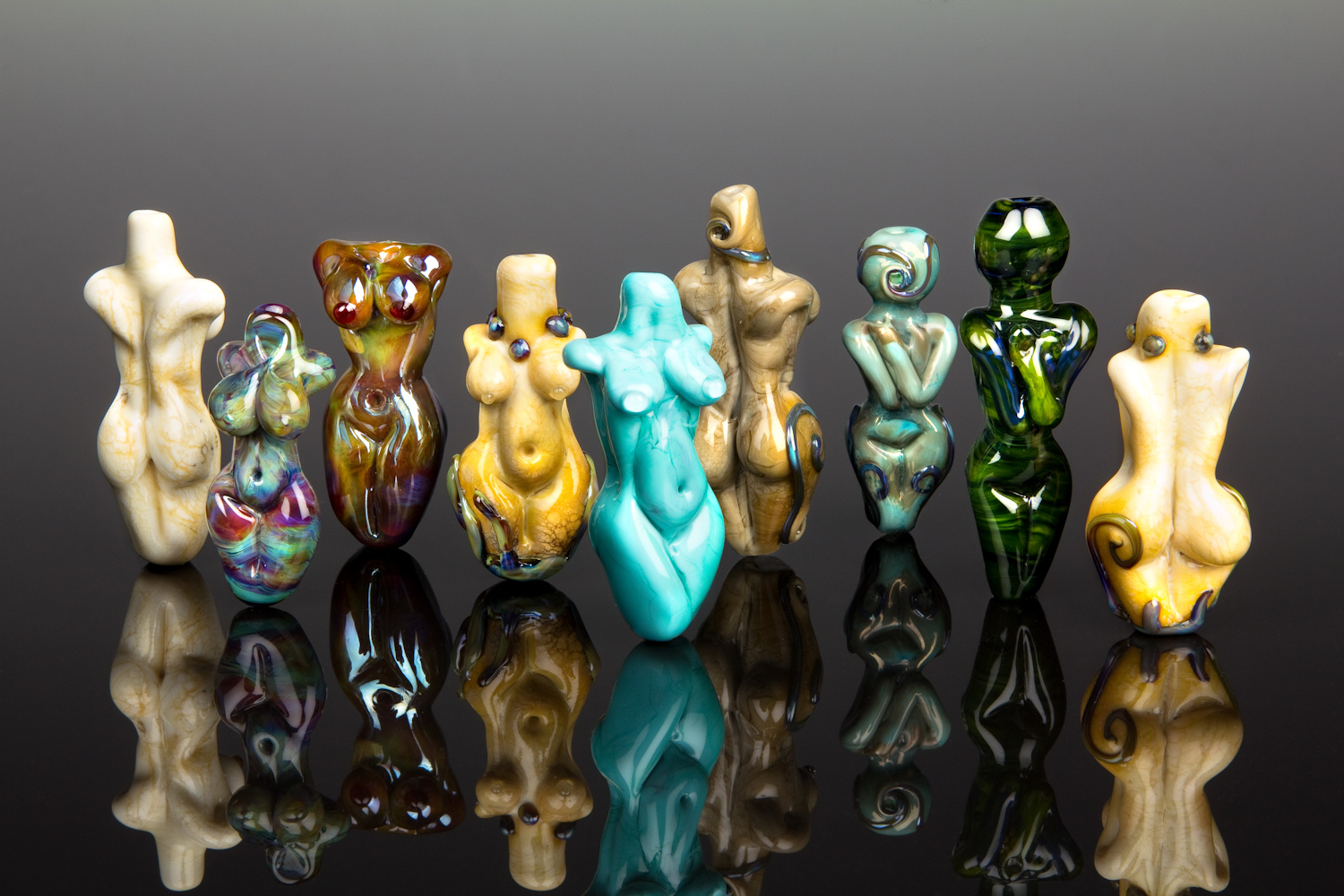 DavidOrrPhotography_Jewelry_Glass_Bead_17.jpg