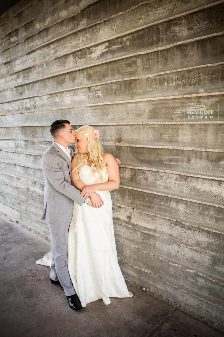 AshleyChad_Wedding_058.jpg
