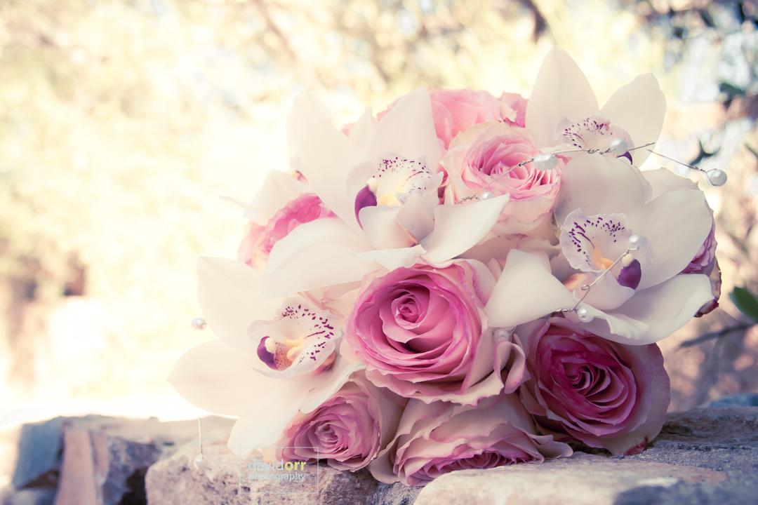 AshleyChad_Wedding_116.jpg
