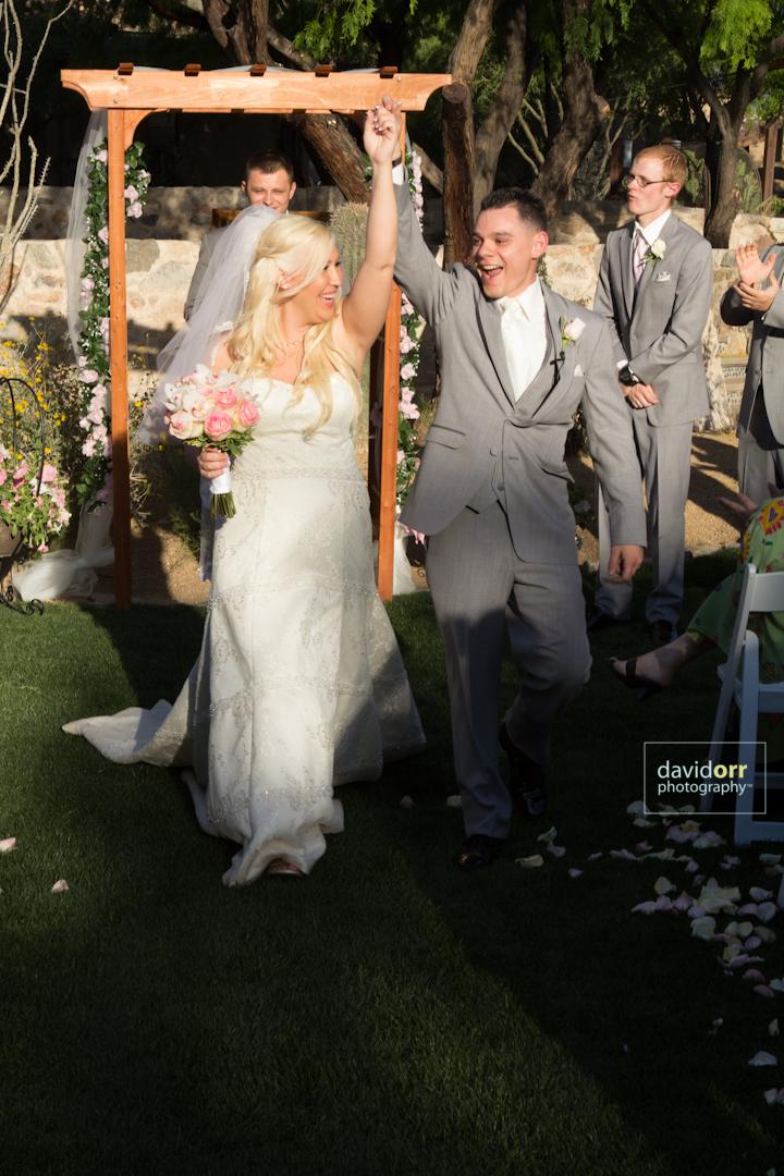 AshleyChad_Wedding_224.jpg
