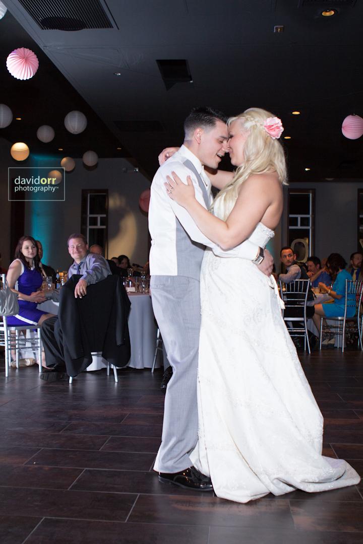 AshleyChad_Wedding_459.jpg