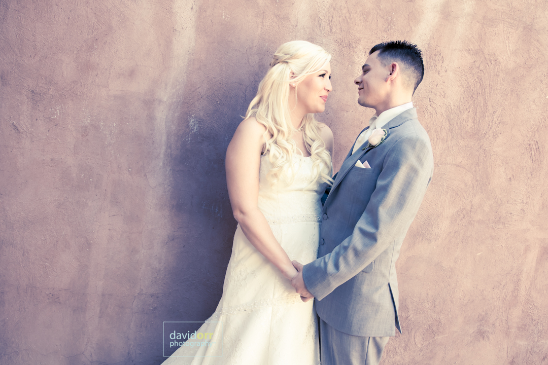 AshleyChad_Wedding_Regale.jpg