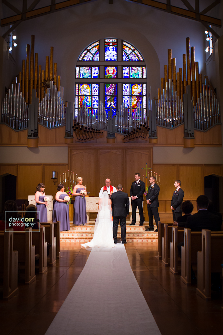 KatieNolan_Wedding_214.jpg