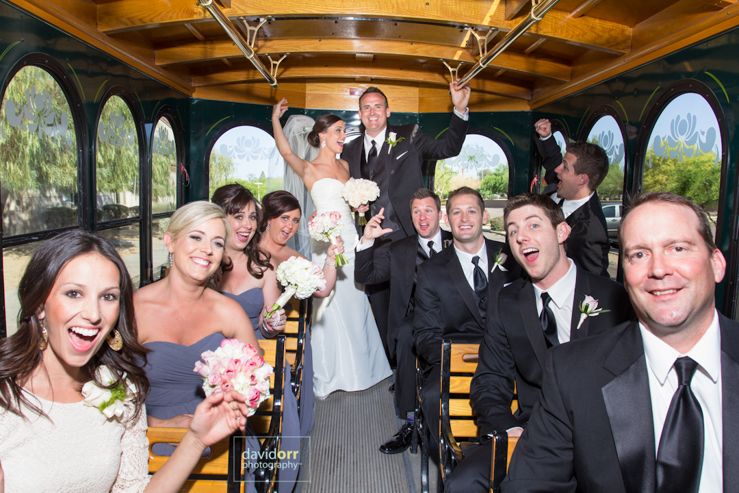 KatieNolan_Wedding_387.jpg