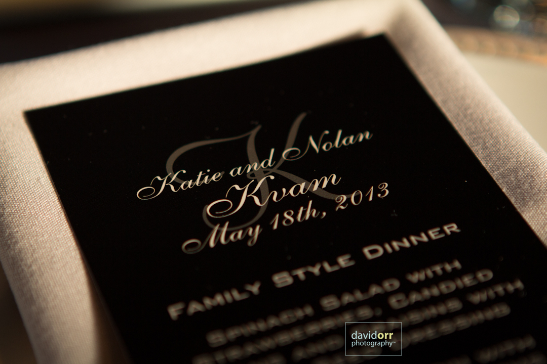 KatieNolan_Wedding_537.jpg
