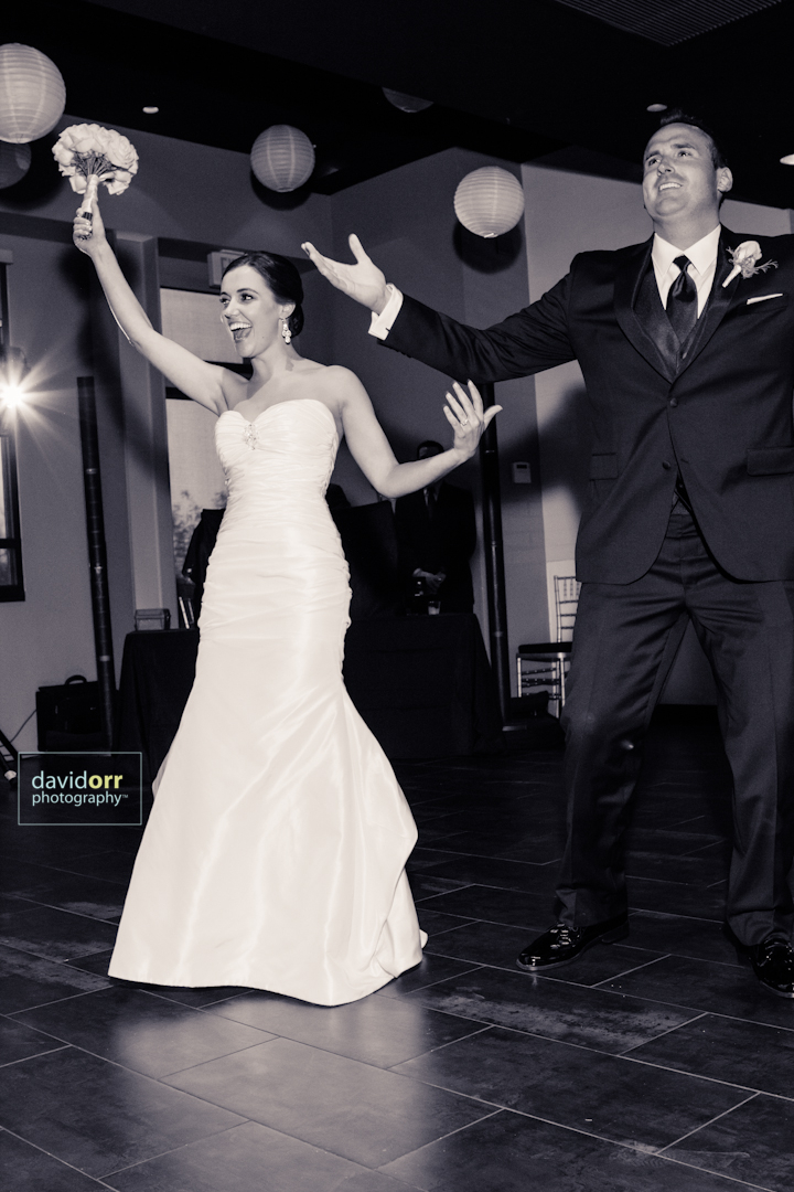 KatieNolan_Wedding_611.jpg