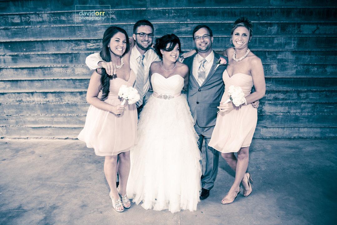 AmyJeremy_Wedding_099.jpg