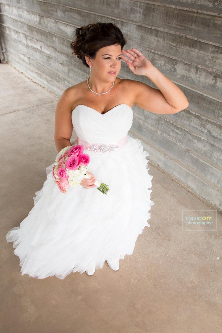 AmyJeremy_Wedding_101.jpg