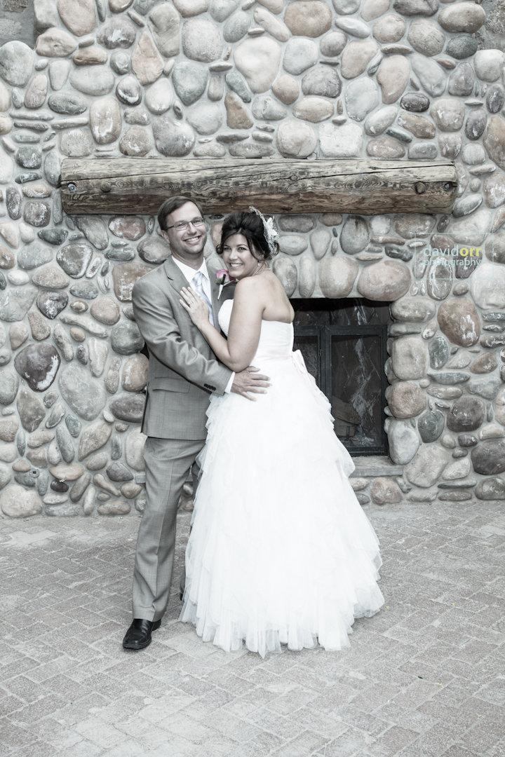 AmyJeremy_Wedding_170.jpg