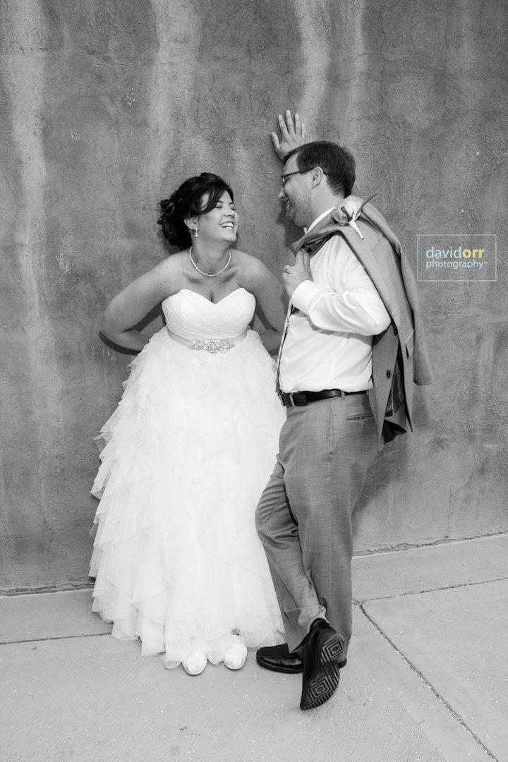 AmyJeremy_Wedding_198.jpg