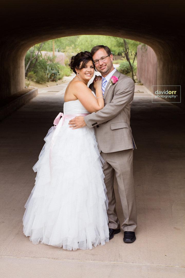 AmyJeremy_Wedding_219.jpg