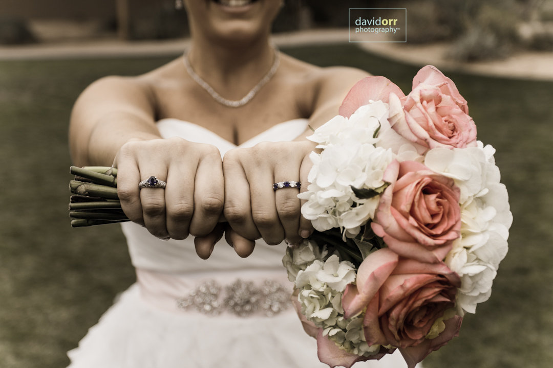 AmyJeremy_Wedding_235.jpg