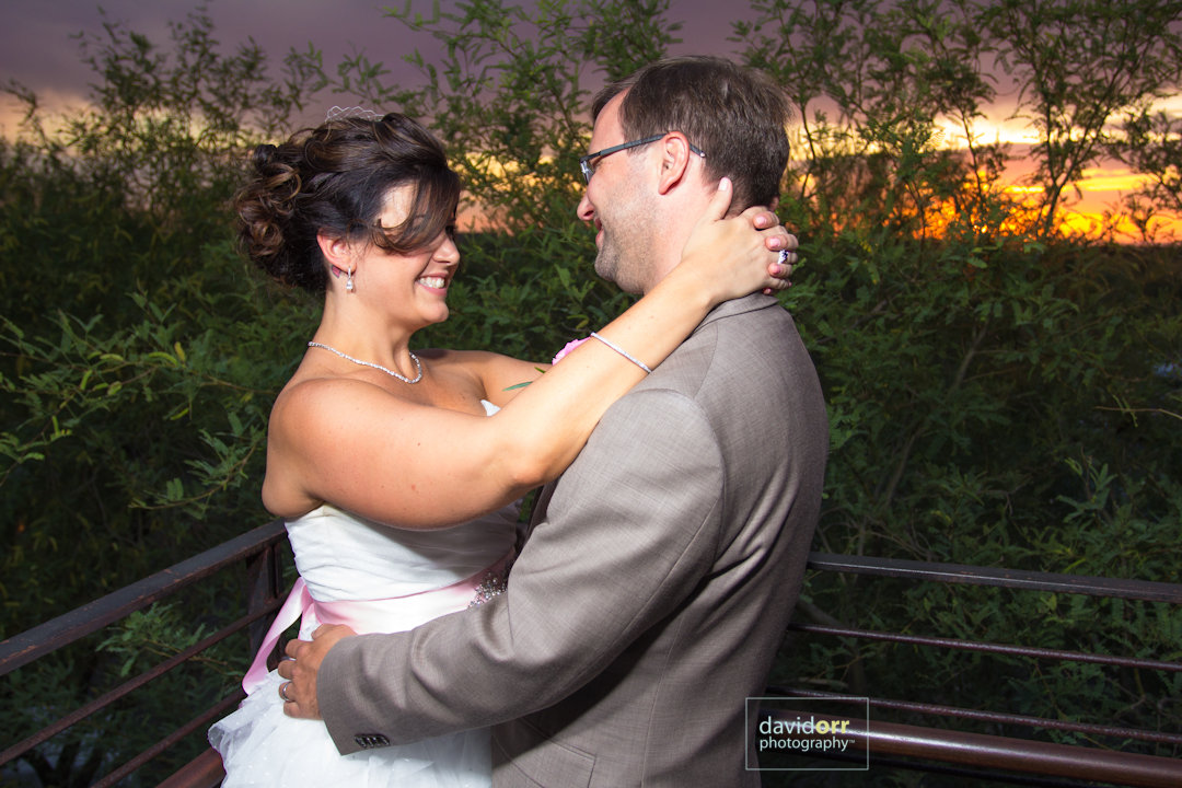 AmyJeremy_Wedding_332.jpg