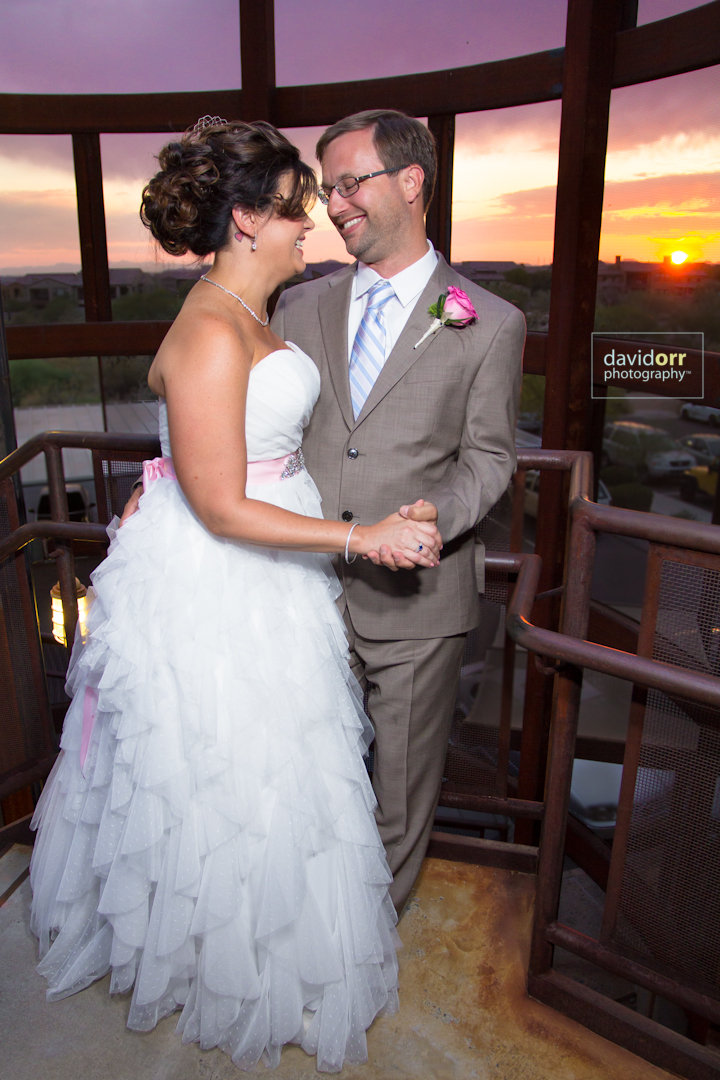 AmyJeremy_Wedding_337.jpg