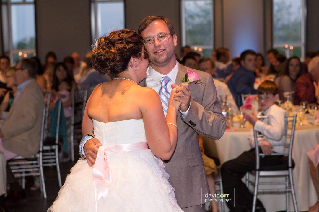 AmyJeremy_Wedding_365.jpg